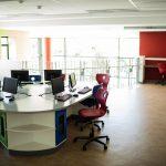 5 raisons d'externaliser l'informatique pour une PME