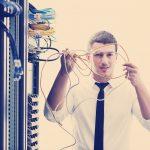 Qu'est-ce qu'un sinistre informatique et comment le prévenir ?