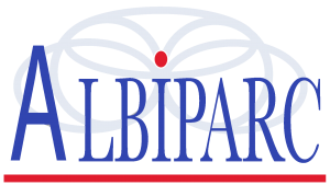 logo-albiparc-footer